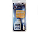 Husqvarna Chainsaw Maintenance Kits