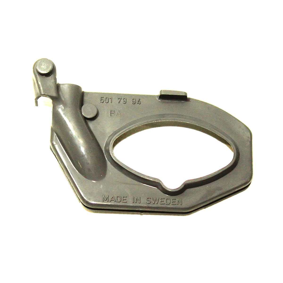 Husqvarna Sealing Collar 501799401