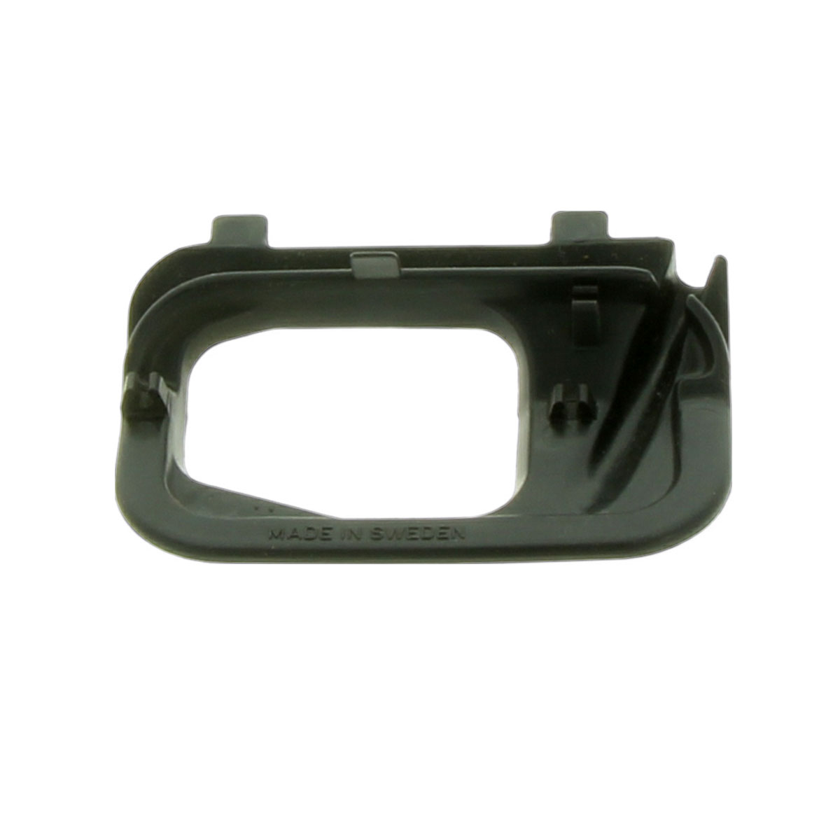 Husqvarna Sealing Collar 501811801