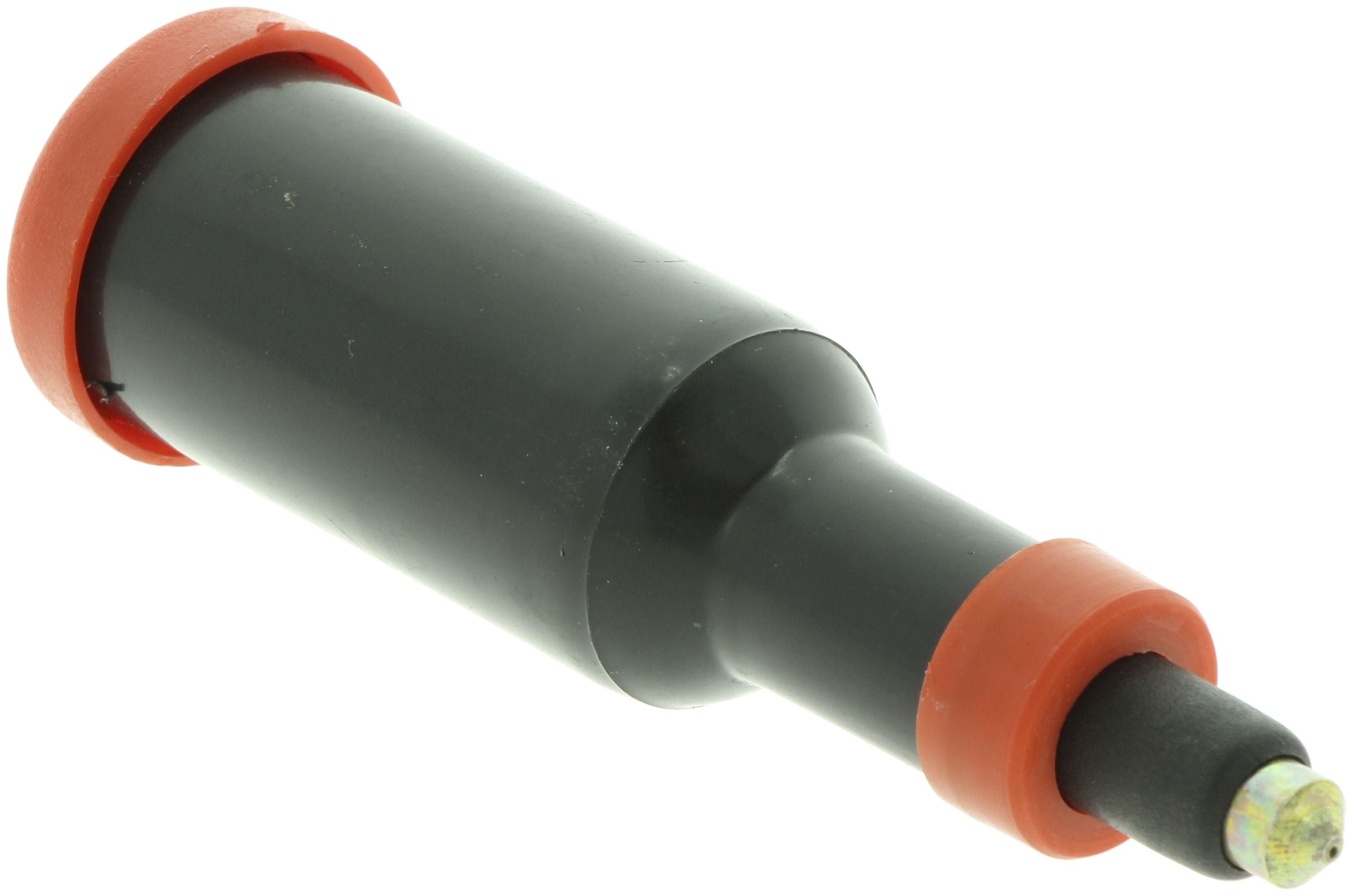 Husqvarna 5019114-01 Grease Gun