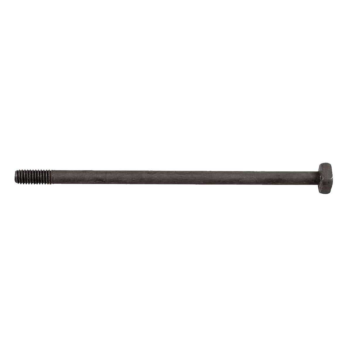 Husqvarna Screw 503218501