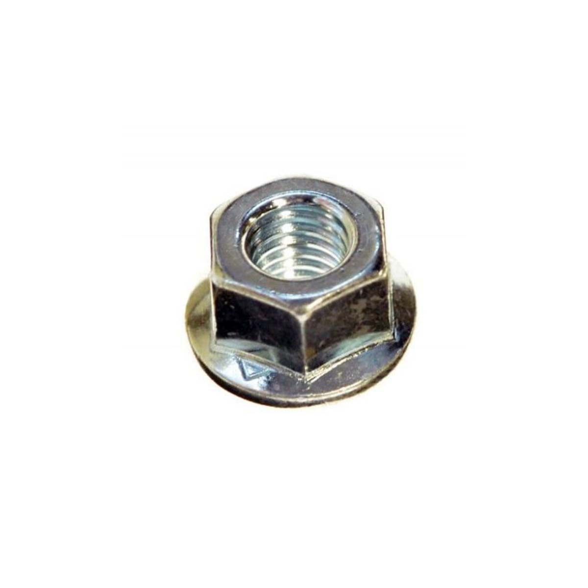 Husqvarna Bar Nut 503220001
