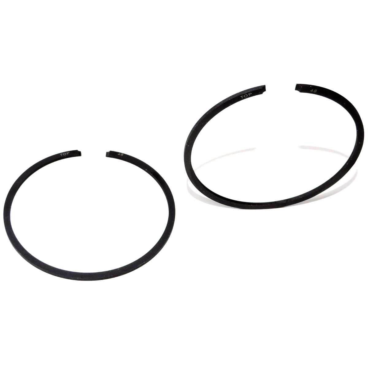 Husqvarna Piston Ring 503289035