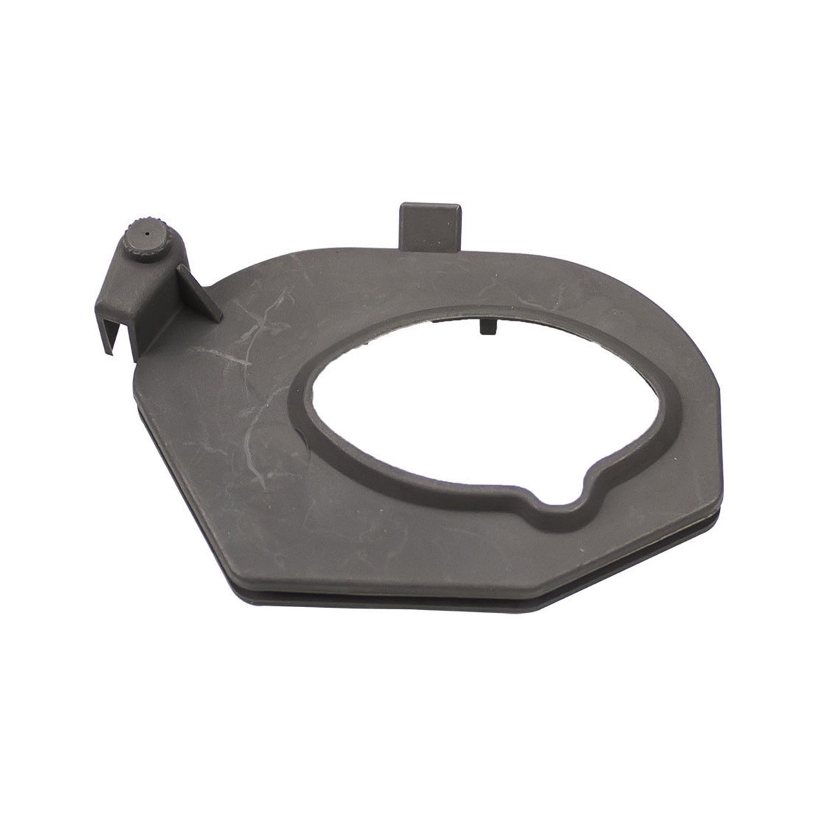 Husqvarna Seal Collar 503544201