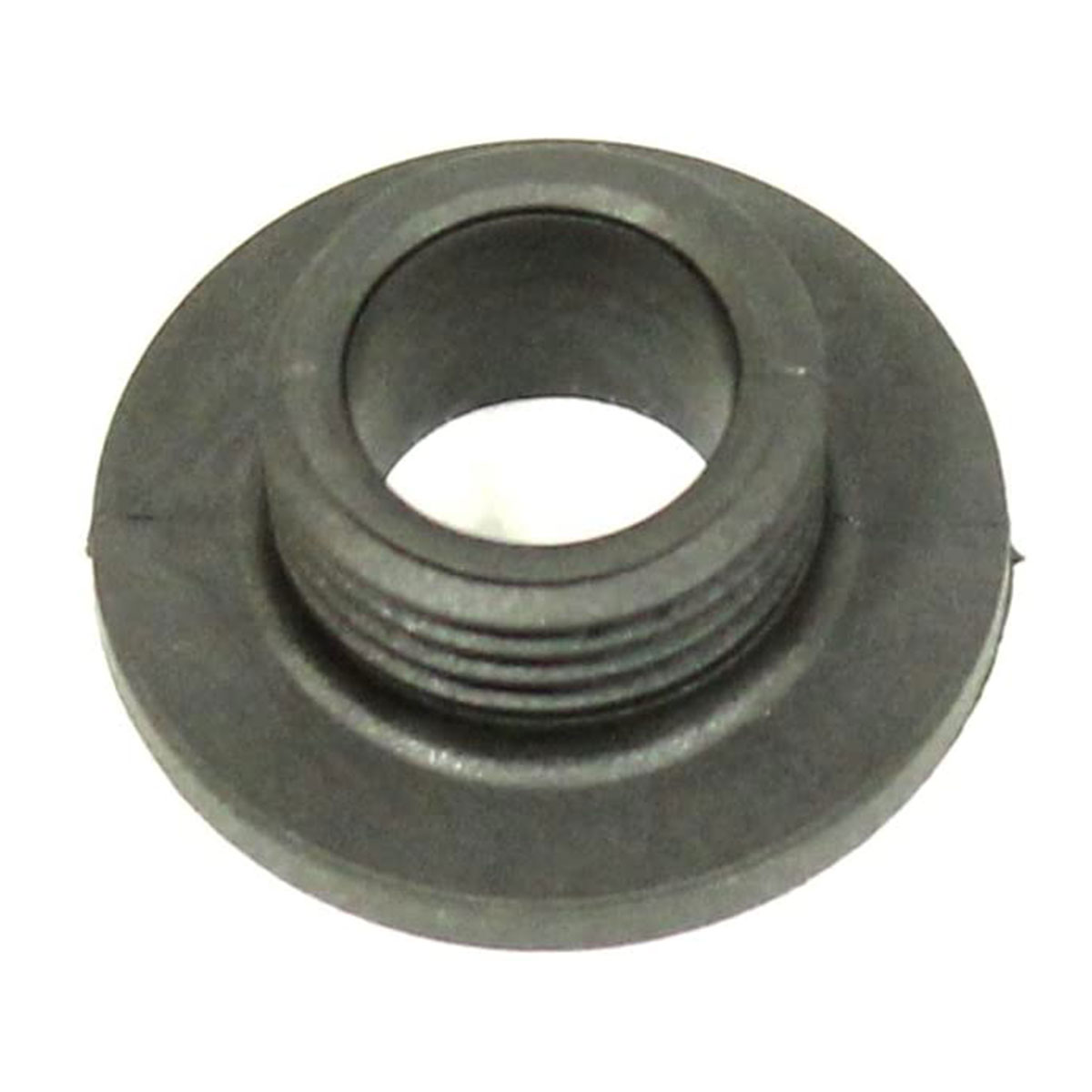 Husqvarna Worm Wheel 503557801