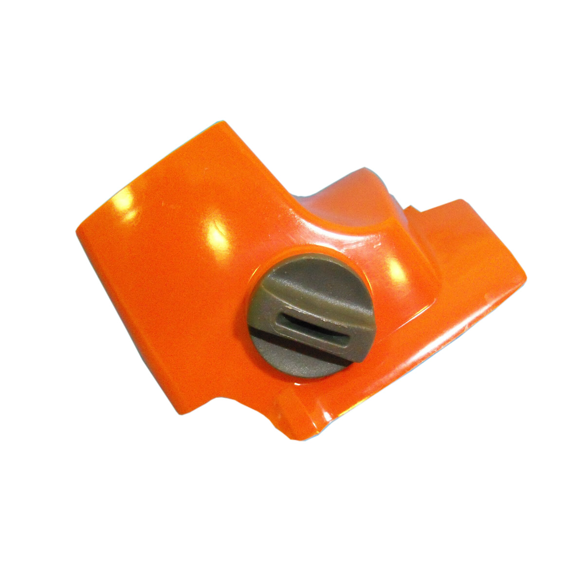 Husqvarna Air Filter Cover 503792604