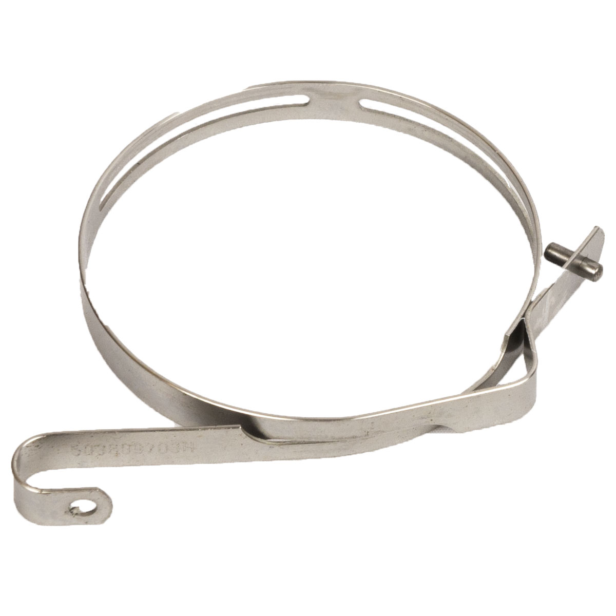 Husqvarna Brake Band Assembly 503809703