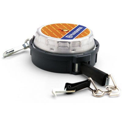 Husqvarna 596297201 50' (15m) Tape Measure