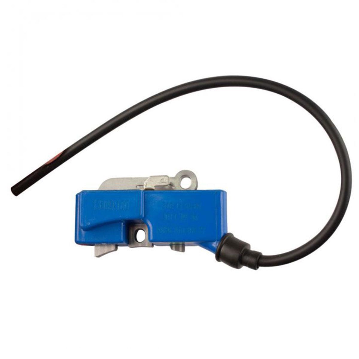 Husqvarna Ignition Module 510115401