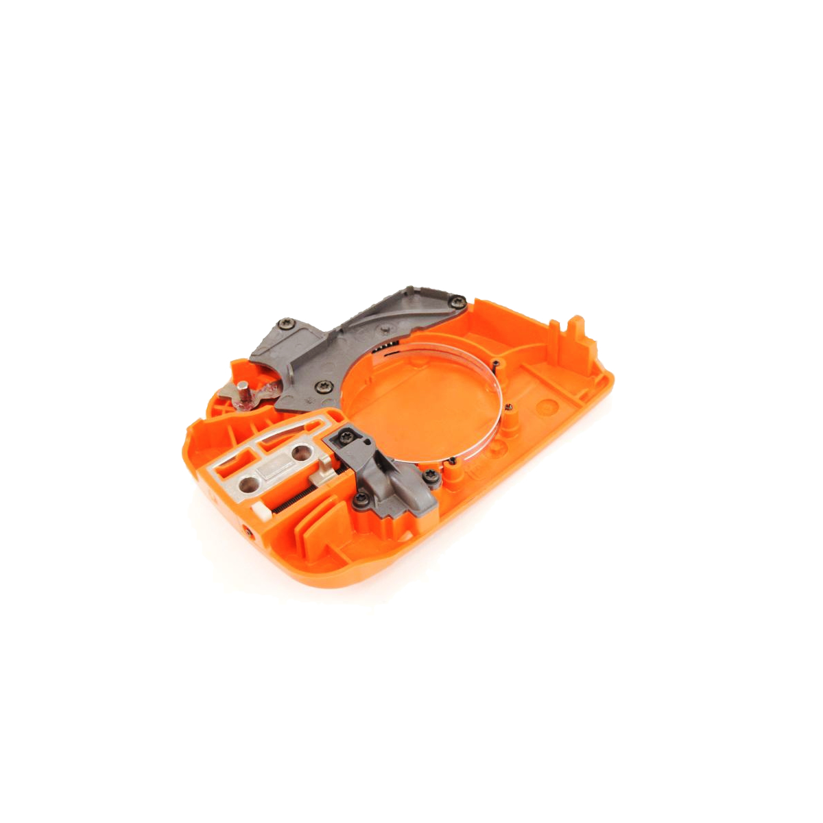 Husqvarna Chainbrake Assembly Orange 525611401