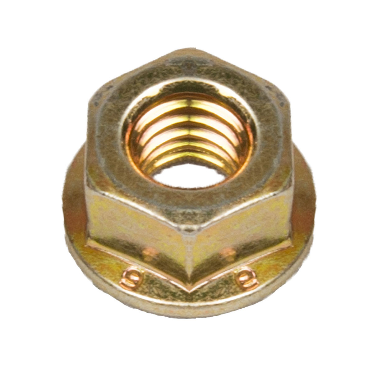 Husqvarna Bar Nut 530015917