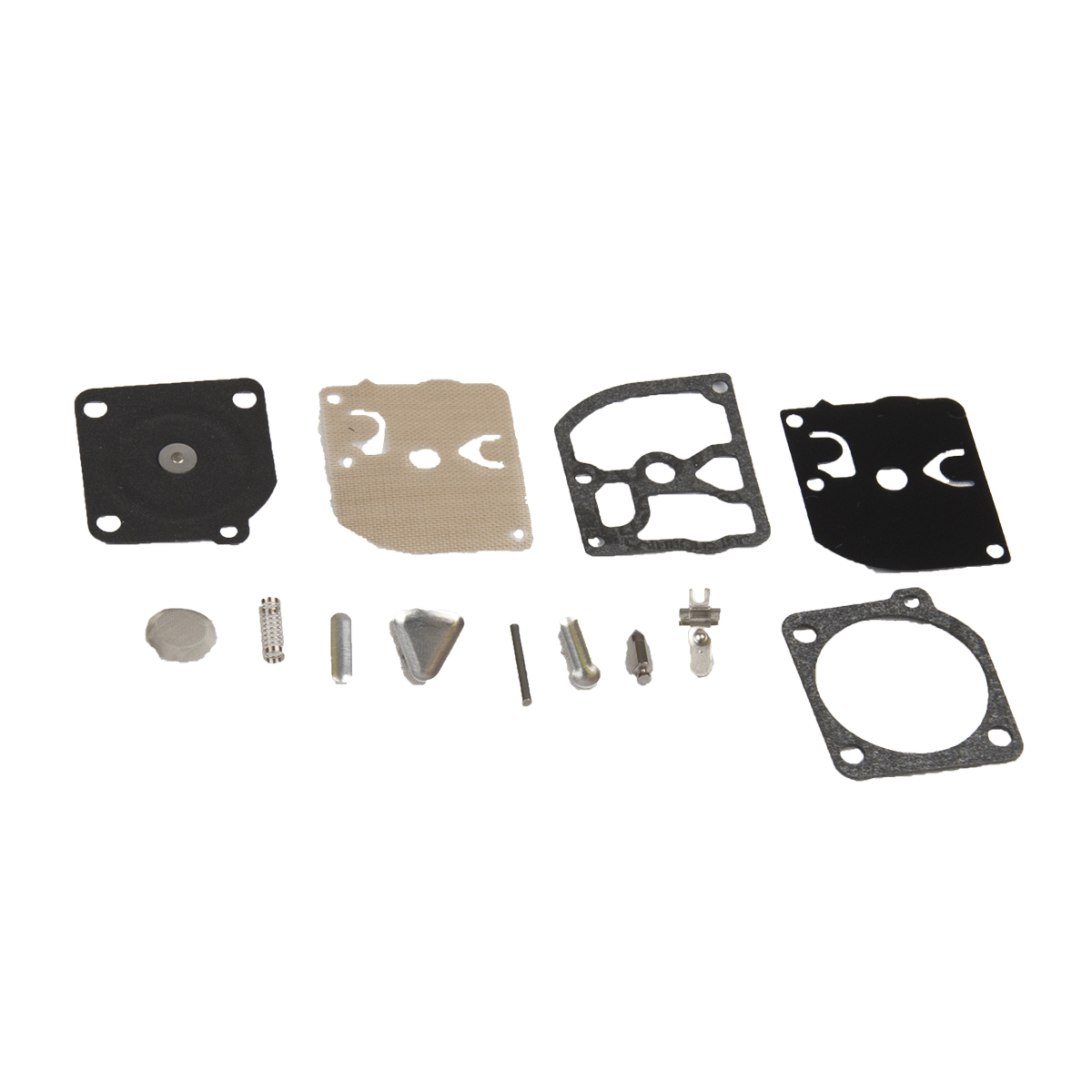 Husqvarna Kit Carburetor Repair 530035269