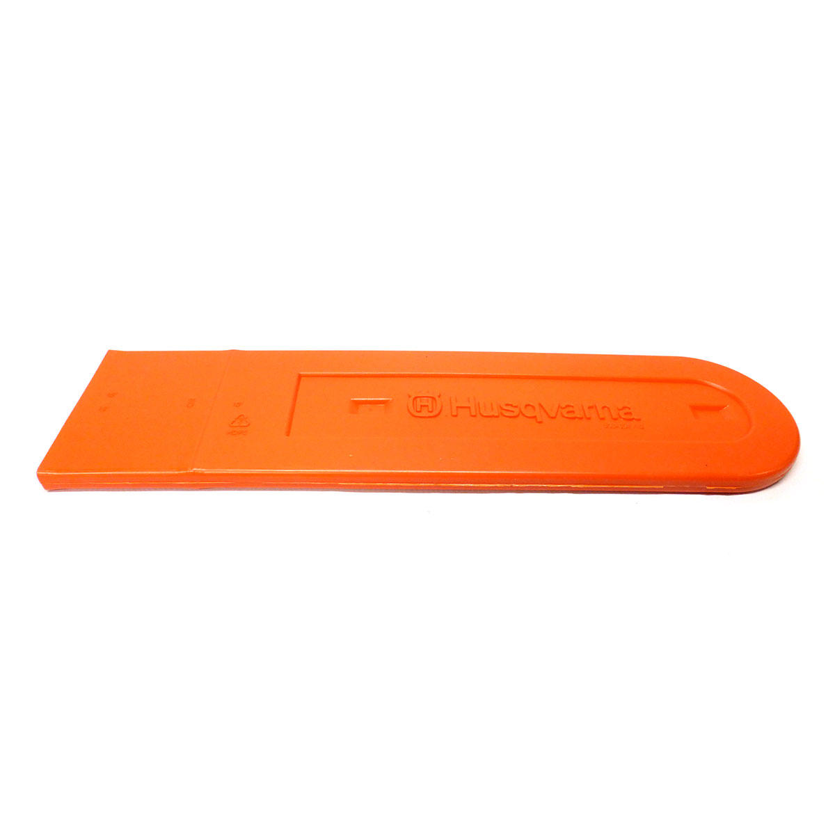 Husqvarna Bar Cover 530037912