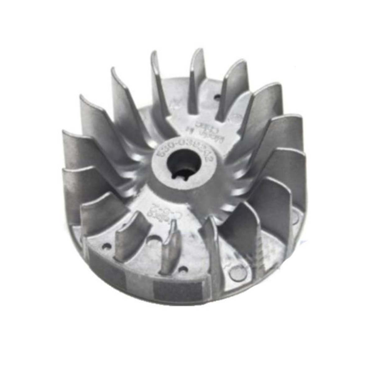Husqvarna Flywheel 530039242