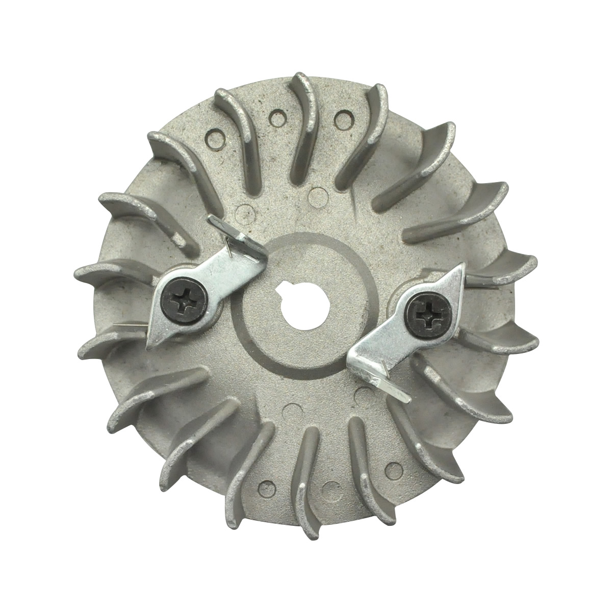 Husqvarna Flywheel Assembly 530059637