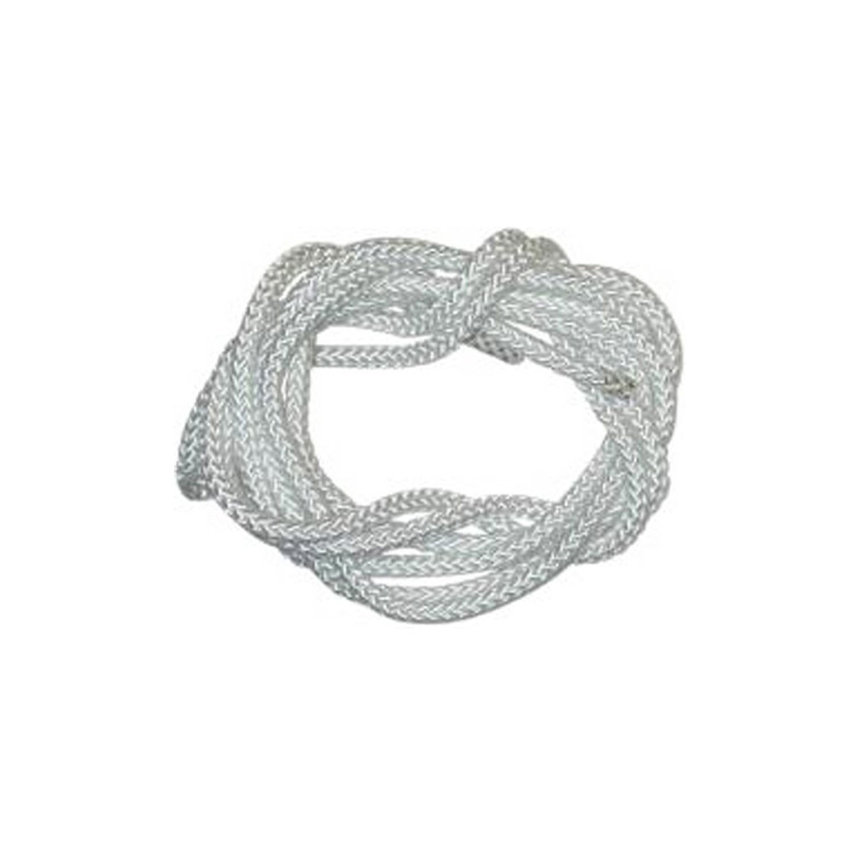 Husqvarna Kit Rope 530069232