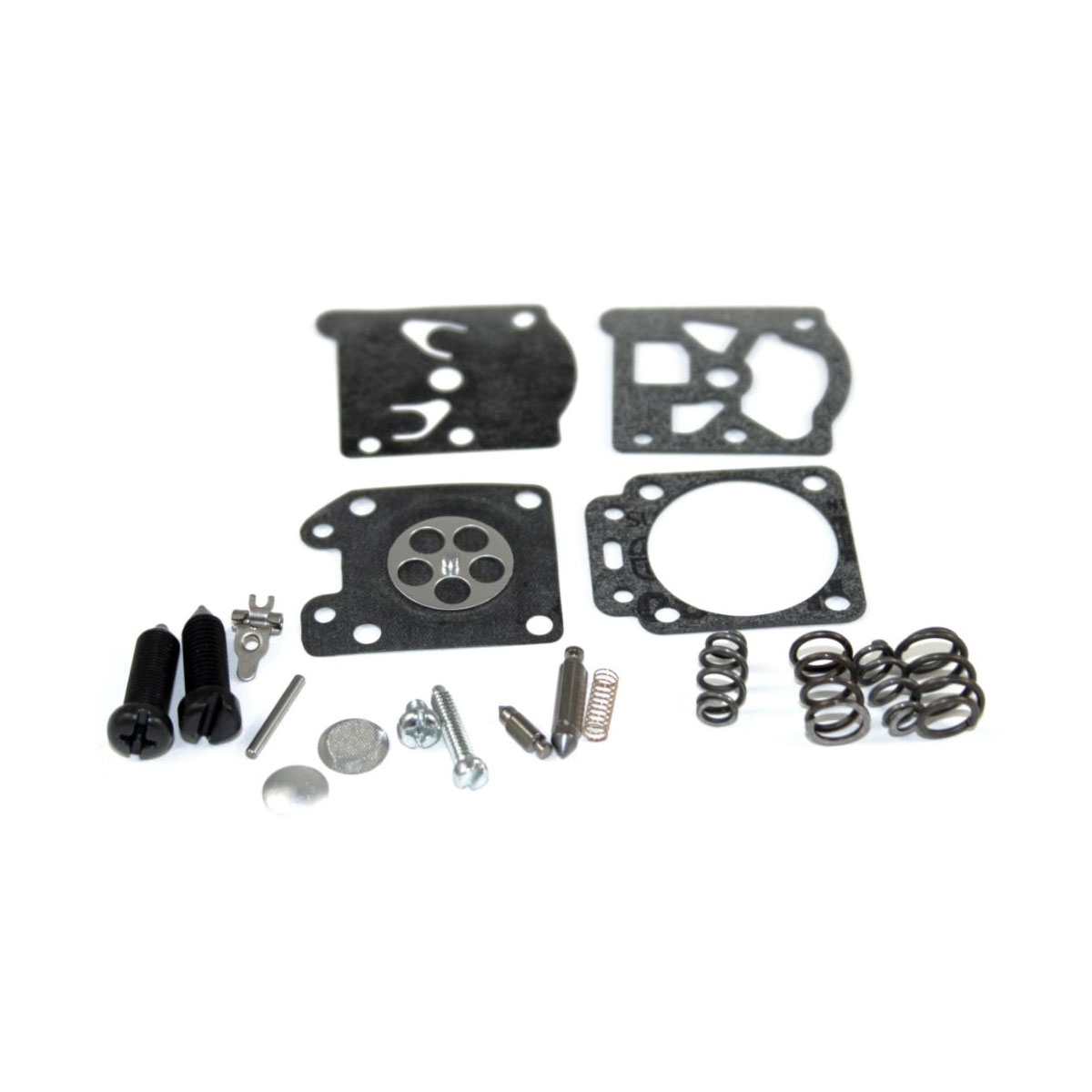 Husqvarna Carburetor Repair Kit 530069825