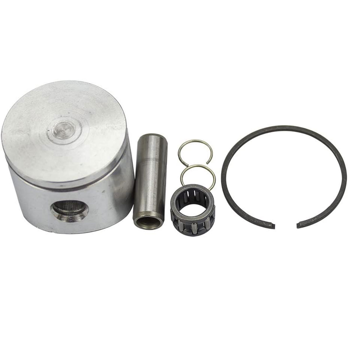 Husqvarna Piston Kit/136 530069944