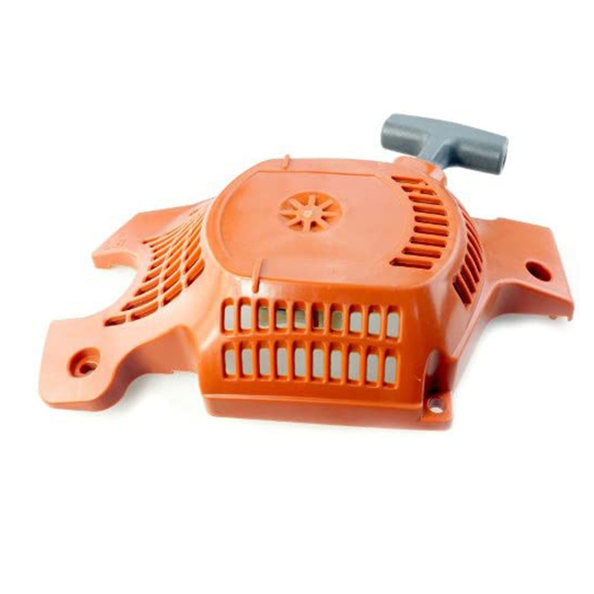 Husqvarna Kit Fan Housing & Starter Eps 530071968