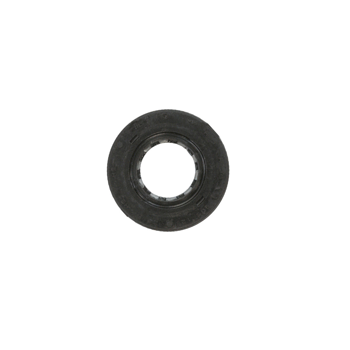 Husqvarna Sealing Ring 531008631
