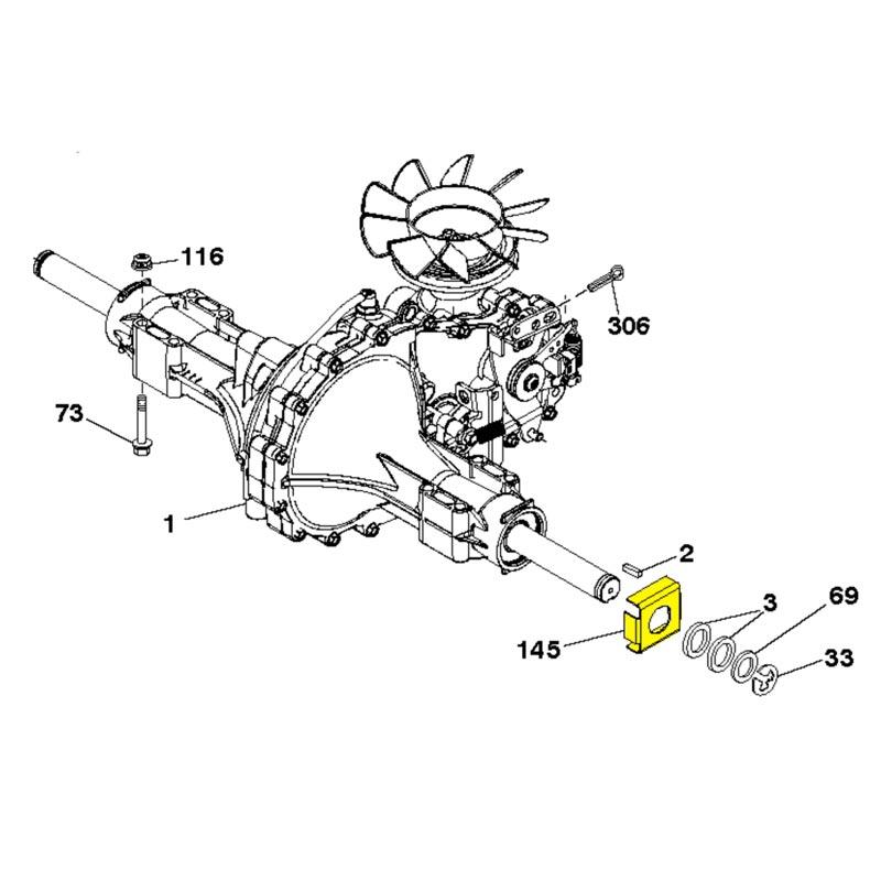 95 kia sephia fuse panel  kia  auto fuse box diagram
