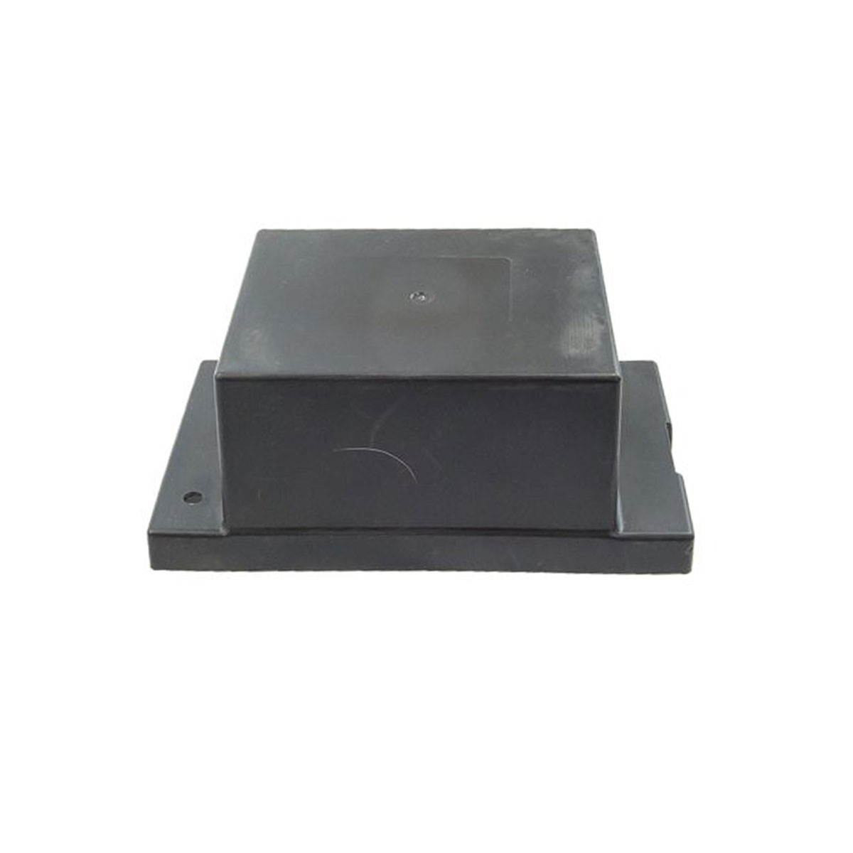 Husqvarna Box Battery Trim 532186237