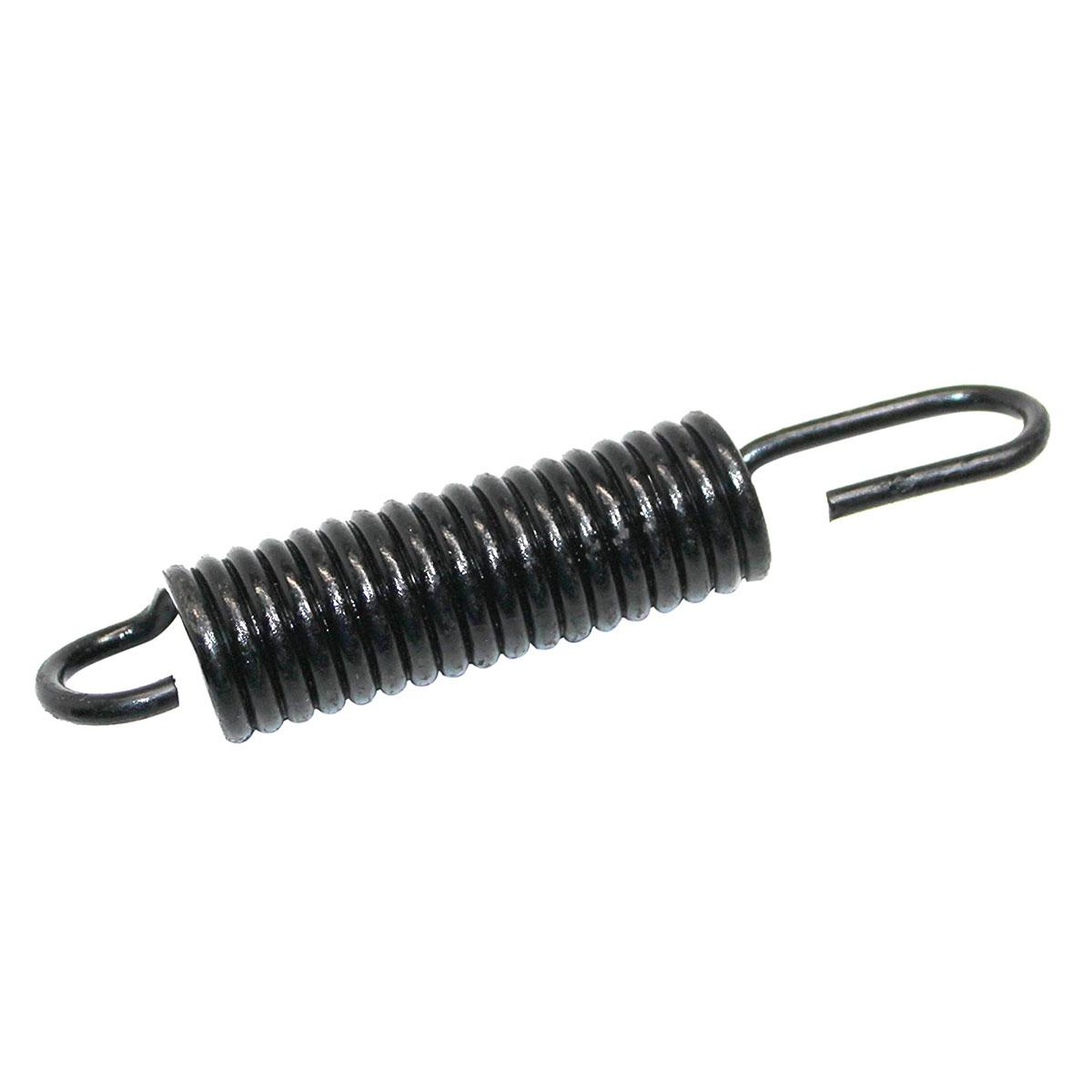yth23v48 husqvarna riding mower drive parts