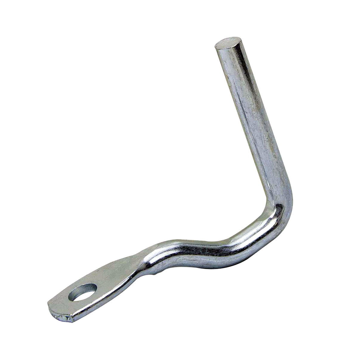 Craftsman Bench Grinder Wiring Diagram also 532198468 Husqvarna KEEPER BELT IDLER 54T besides Craftsman Cordless Drill Wiring Diagram moreover 128305 3 1 4 Inch Planer Blades For Craftsman 900173700 Hss Set Of 2 together with Belt Sander Switch Wiring Diagram. on 6 inch belt grinder parts