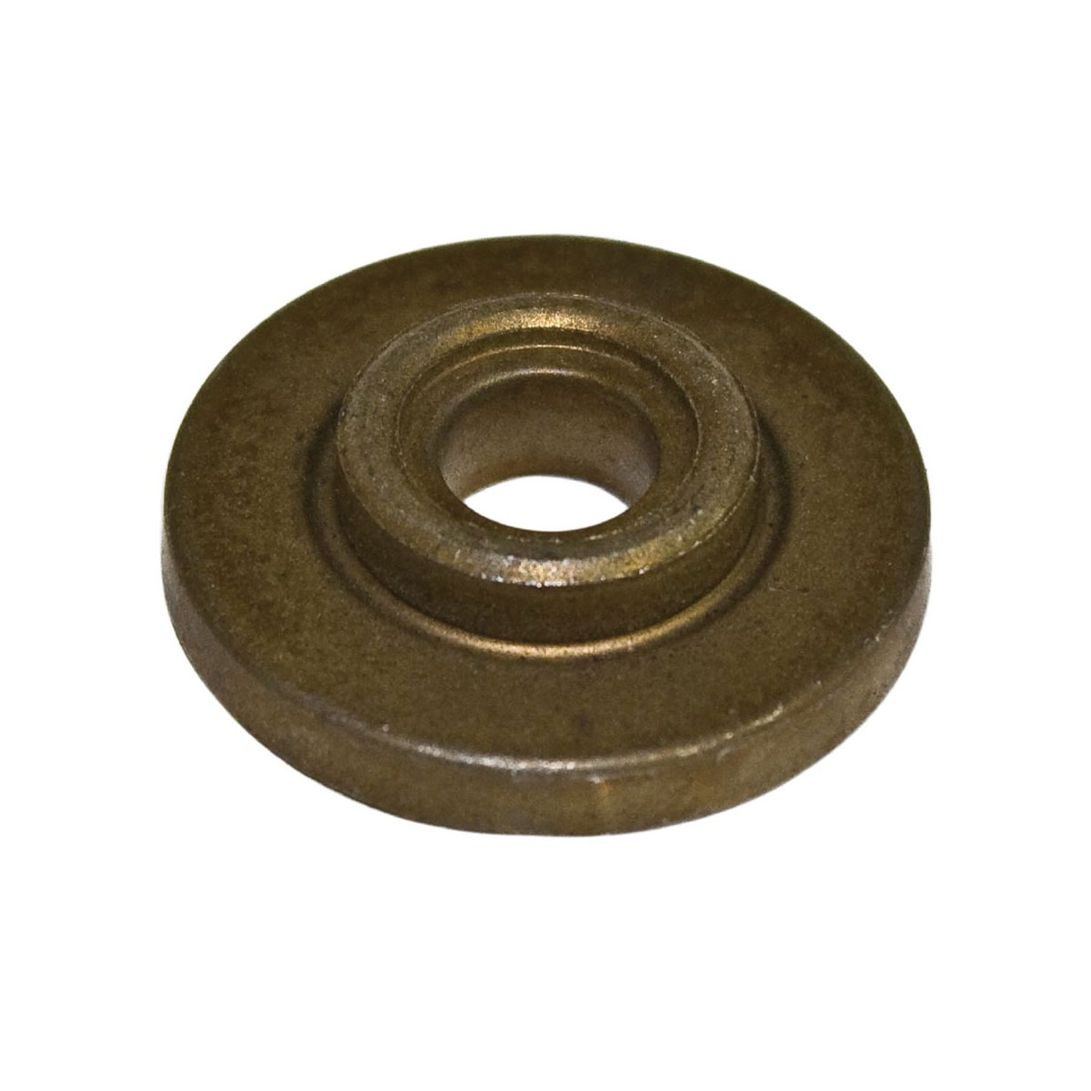 Husqvarna Spacer Retainer 532199092