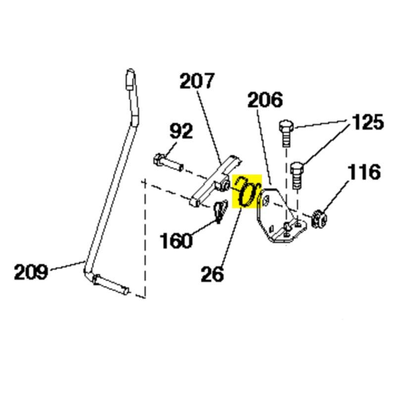 v engine wiring diagram schemes