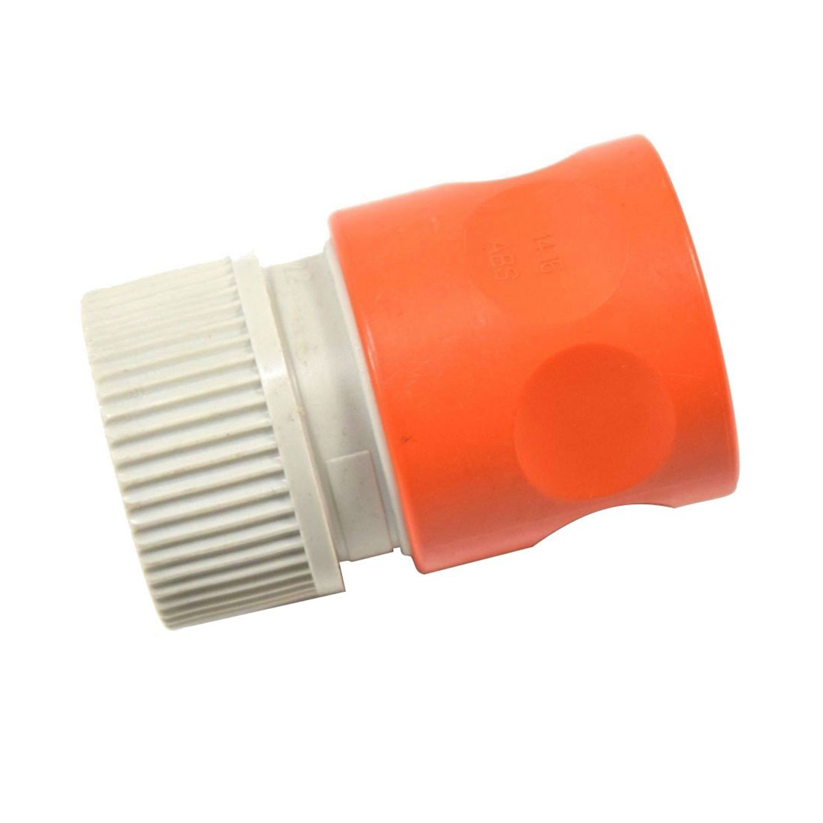 Husqvarna Coupling Quick Connect 532416405