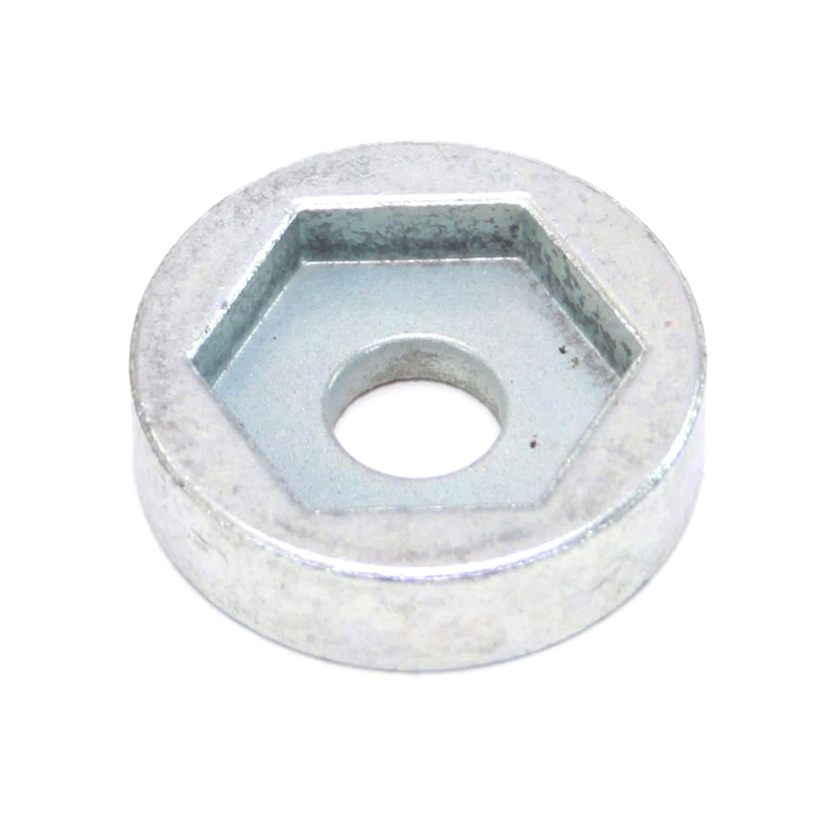 Hex Nuts U2013 Low Cost Wire