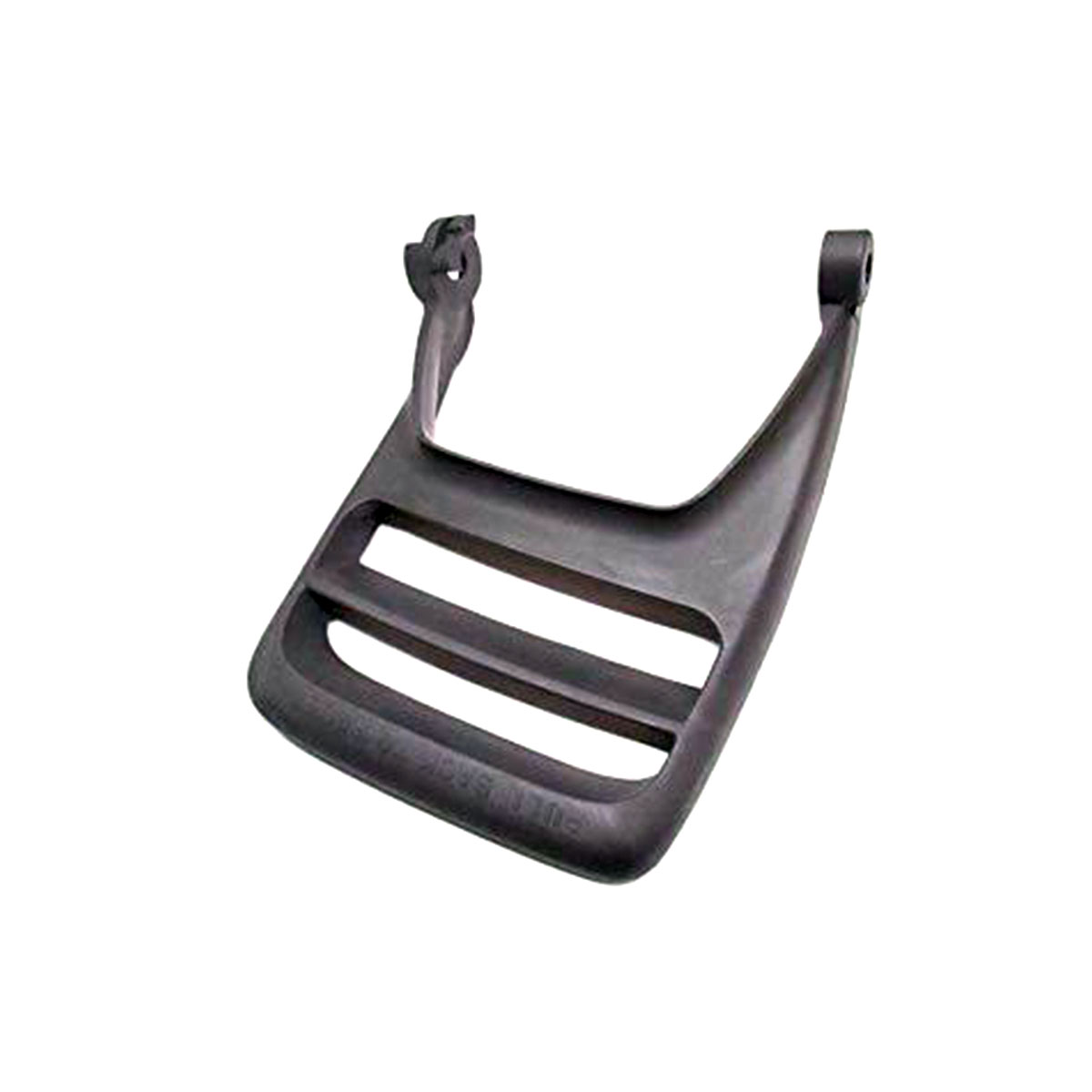 Husqvarna Chain Brake Handle 537016901