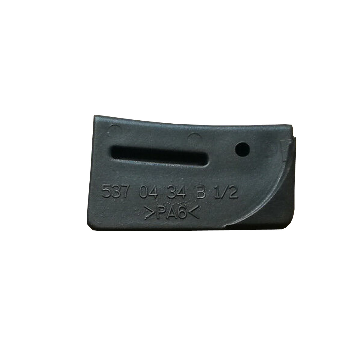 Husqvarna 537043401 Chainsaw Chain Guide