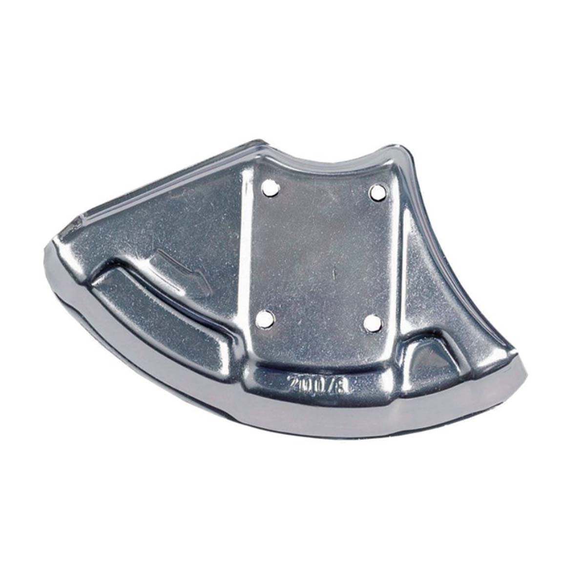 Husqvarna Trimmer Guard Assembly 537299501