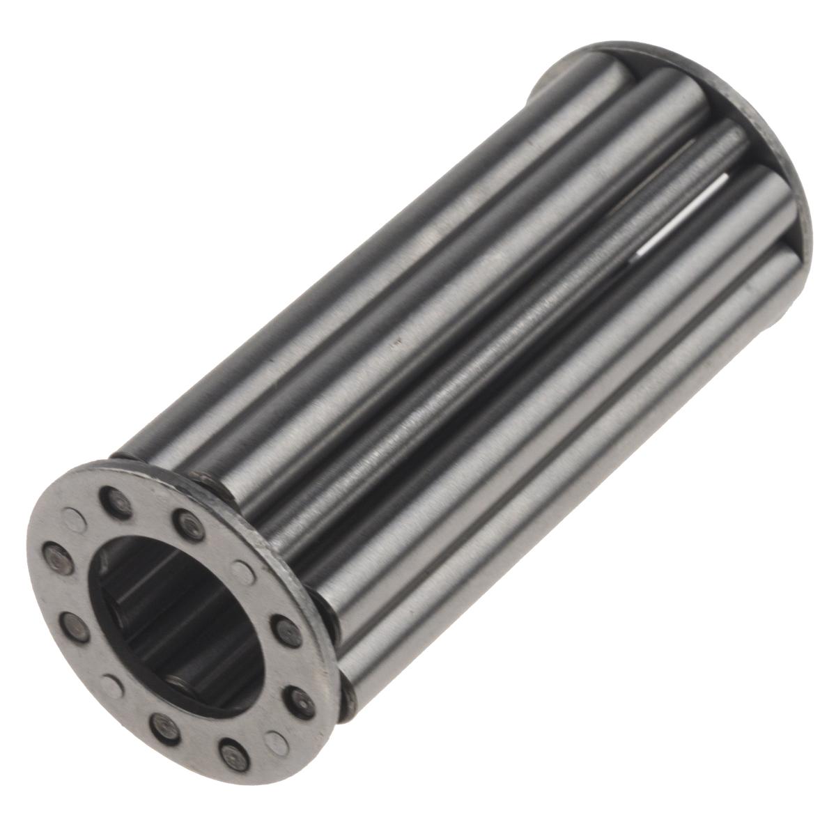 husqvarna roller bearing caged 3 1 4 u0026 39  539105307