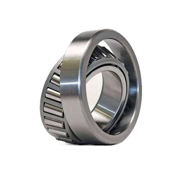 Husqvarna Tapered Bearing With Race 539105525
