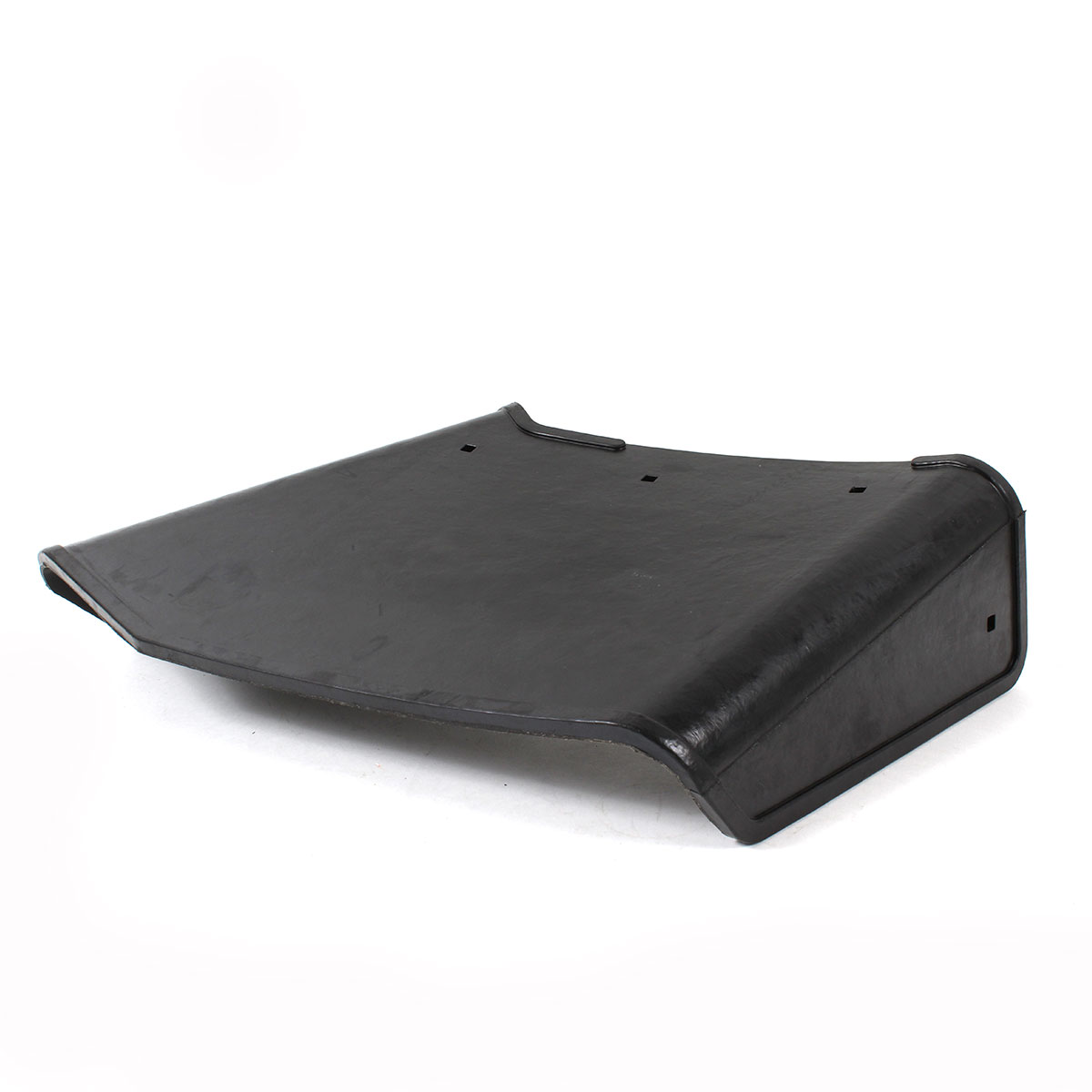 Husqvarna Deflector Shield 539130901