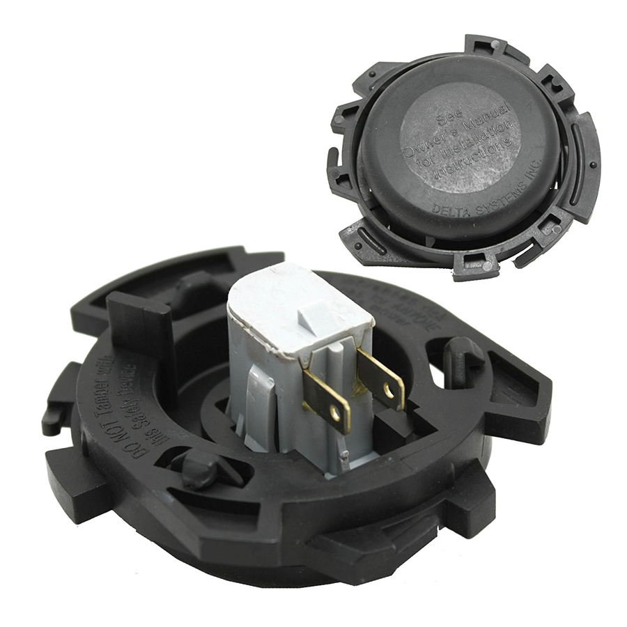 Husqvarna Seat Switch 539132140