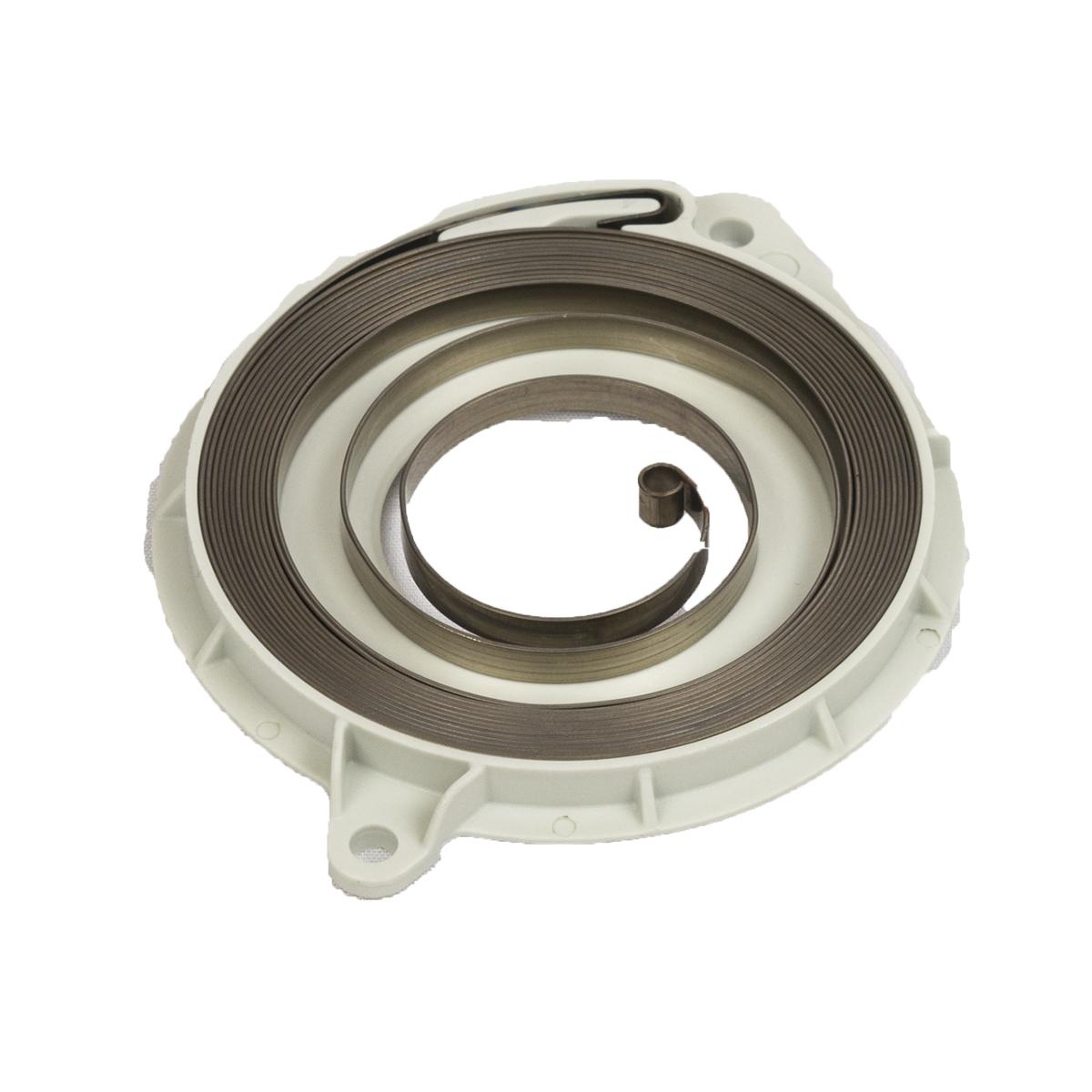 Husqvarna Spring Cassette Assy 540057502 Husqvarna Parts Sales