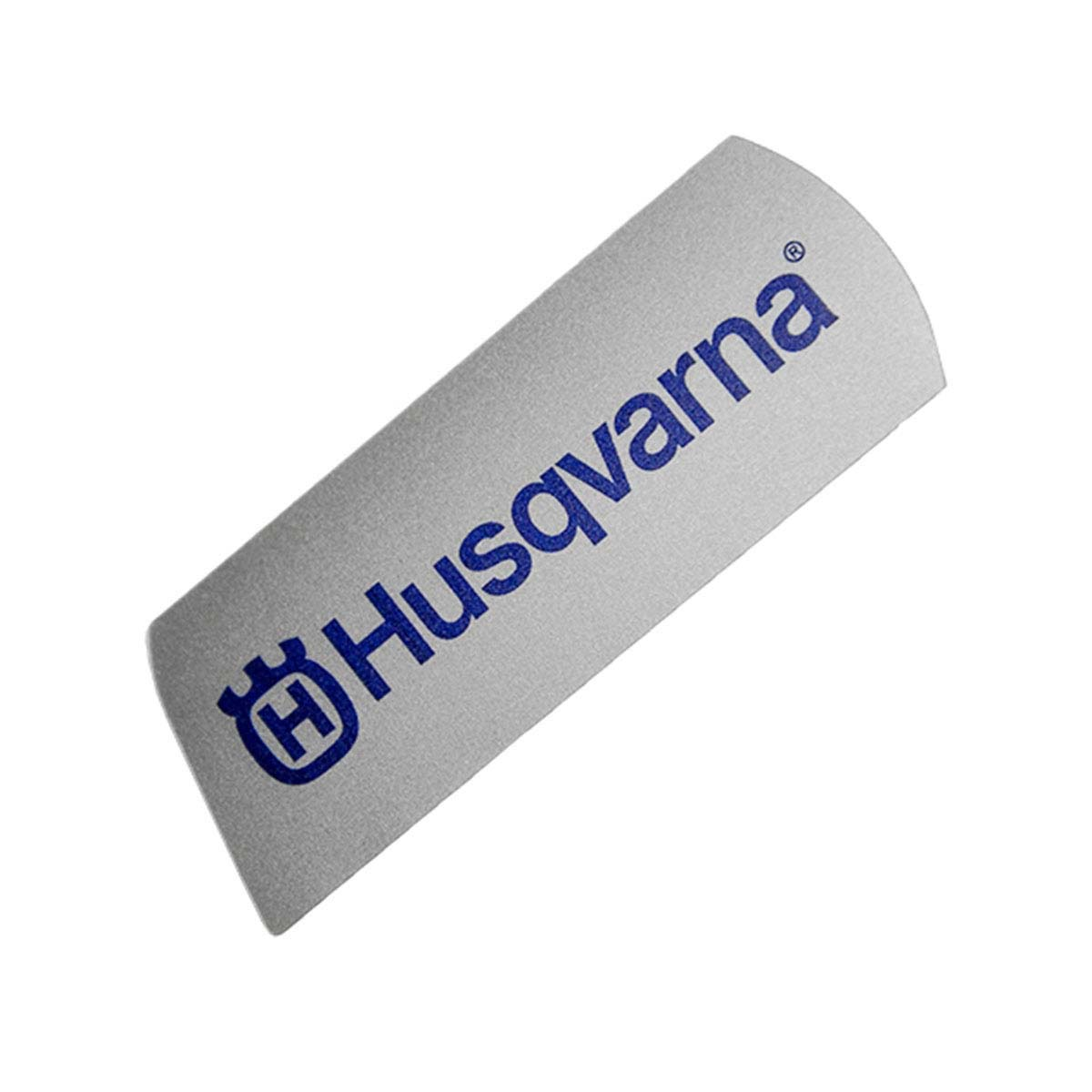 Husqvarna Label 400 Series 544376801