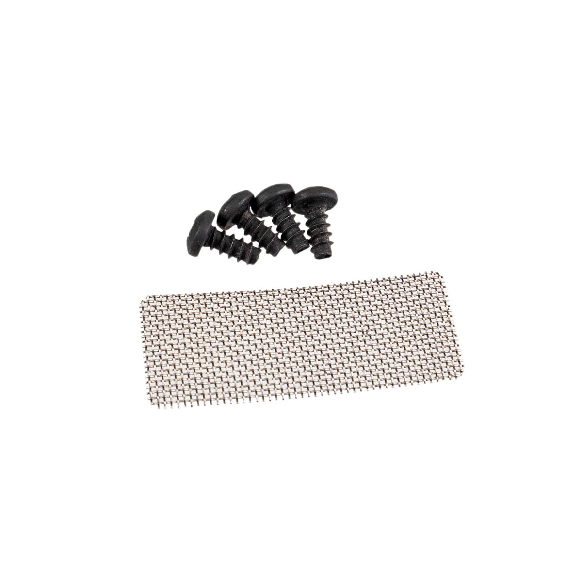 Husqvarna Kit Spark Arrestor Screen 545030501