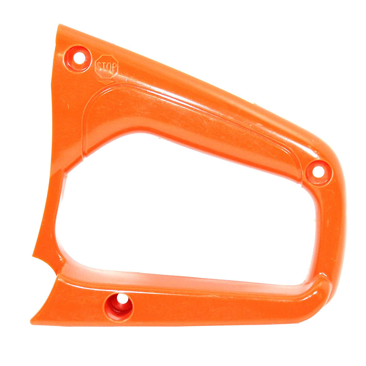 Husqvarna Rear Handle Cover 545062301