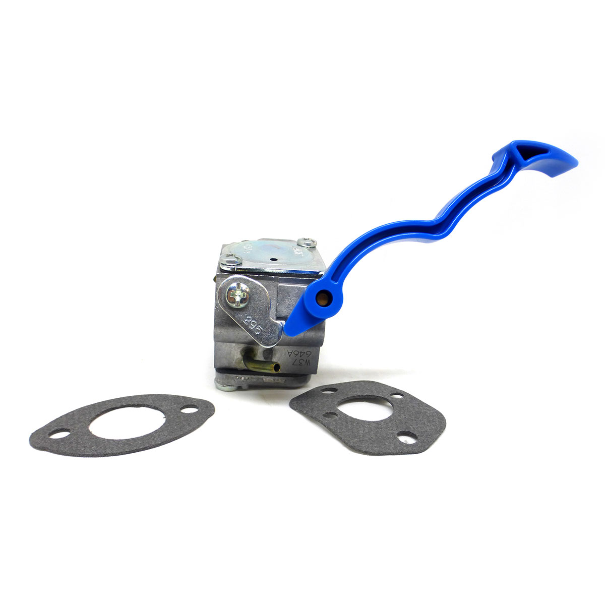 Husqvarna 590460102 Kit Carb