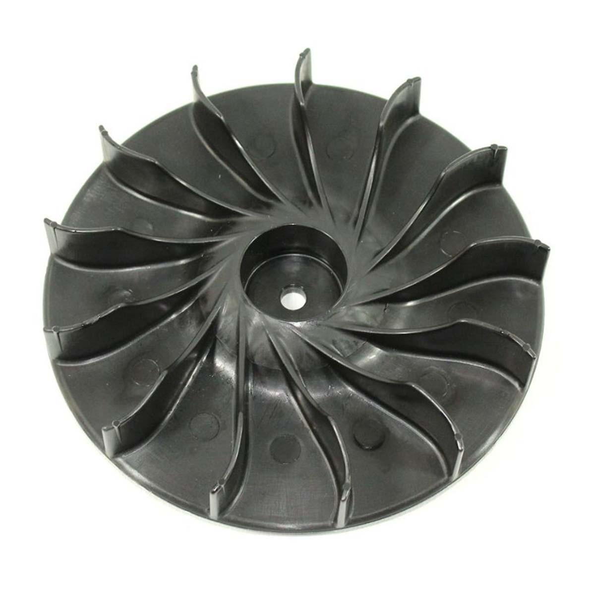 Husqvarna Assembly Impeller And Hub 581449401