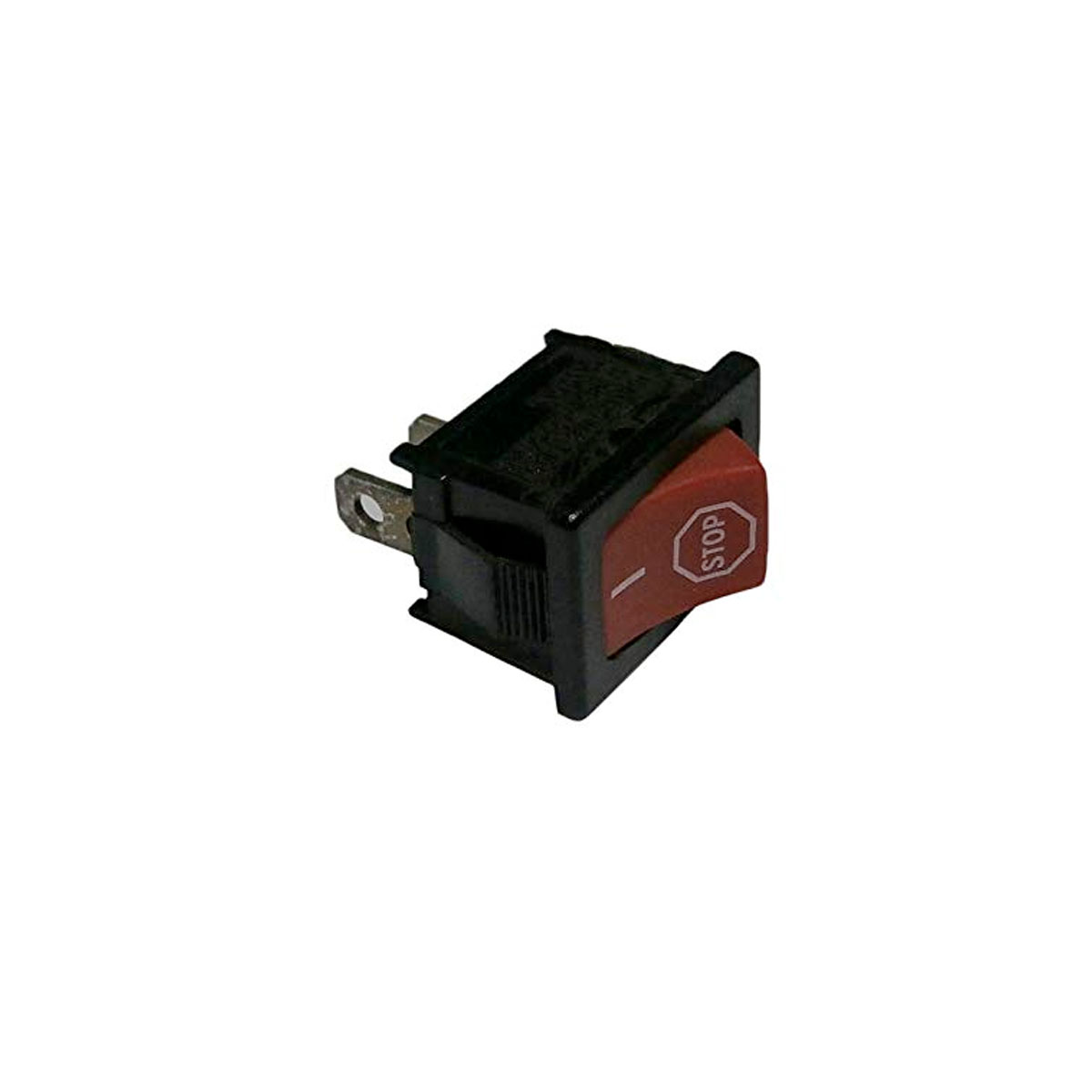 Husqvarna Switch 545049309