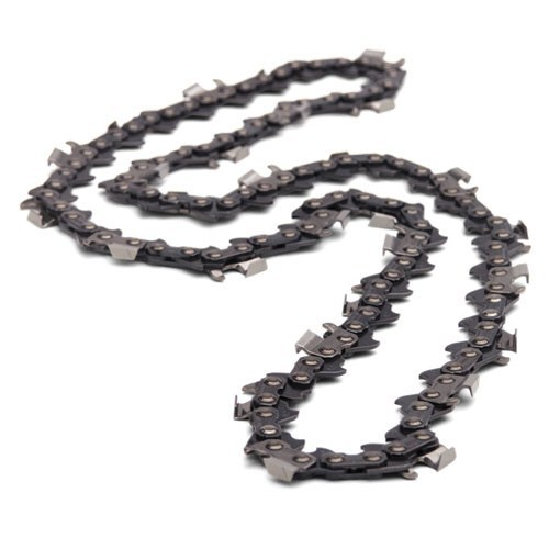 Husqvarna 591106039 10 in Chainsaw Chain H37 39 DL 576936539