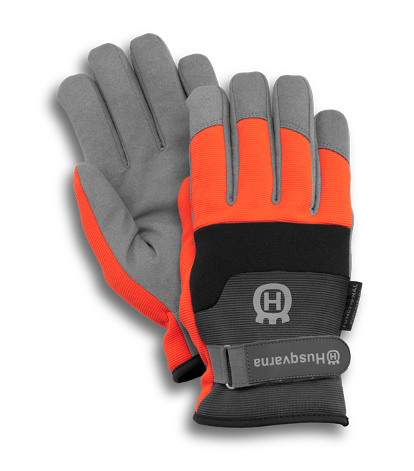 Husqvarna 596280810 Glove Funct Winter L