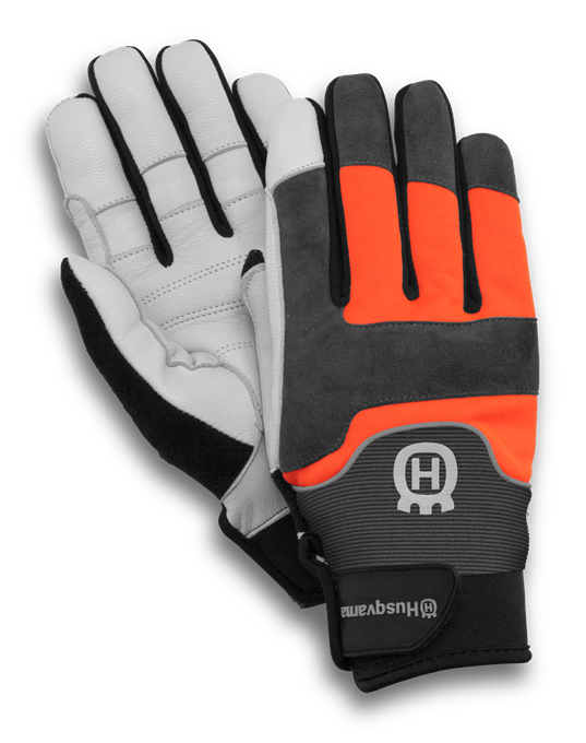 Husqvarna 589752202 Glove Technical L