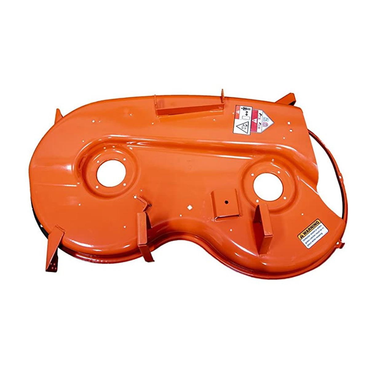 Snow Blower 24 >> Husqvarna Deck Original Part 581071001   Husqvarna-Parts-Sales.com